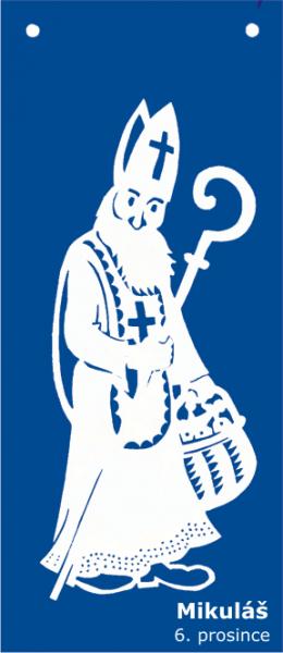 v-mikulas