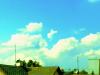 oblaka.png