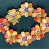 kvetinovy