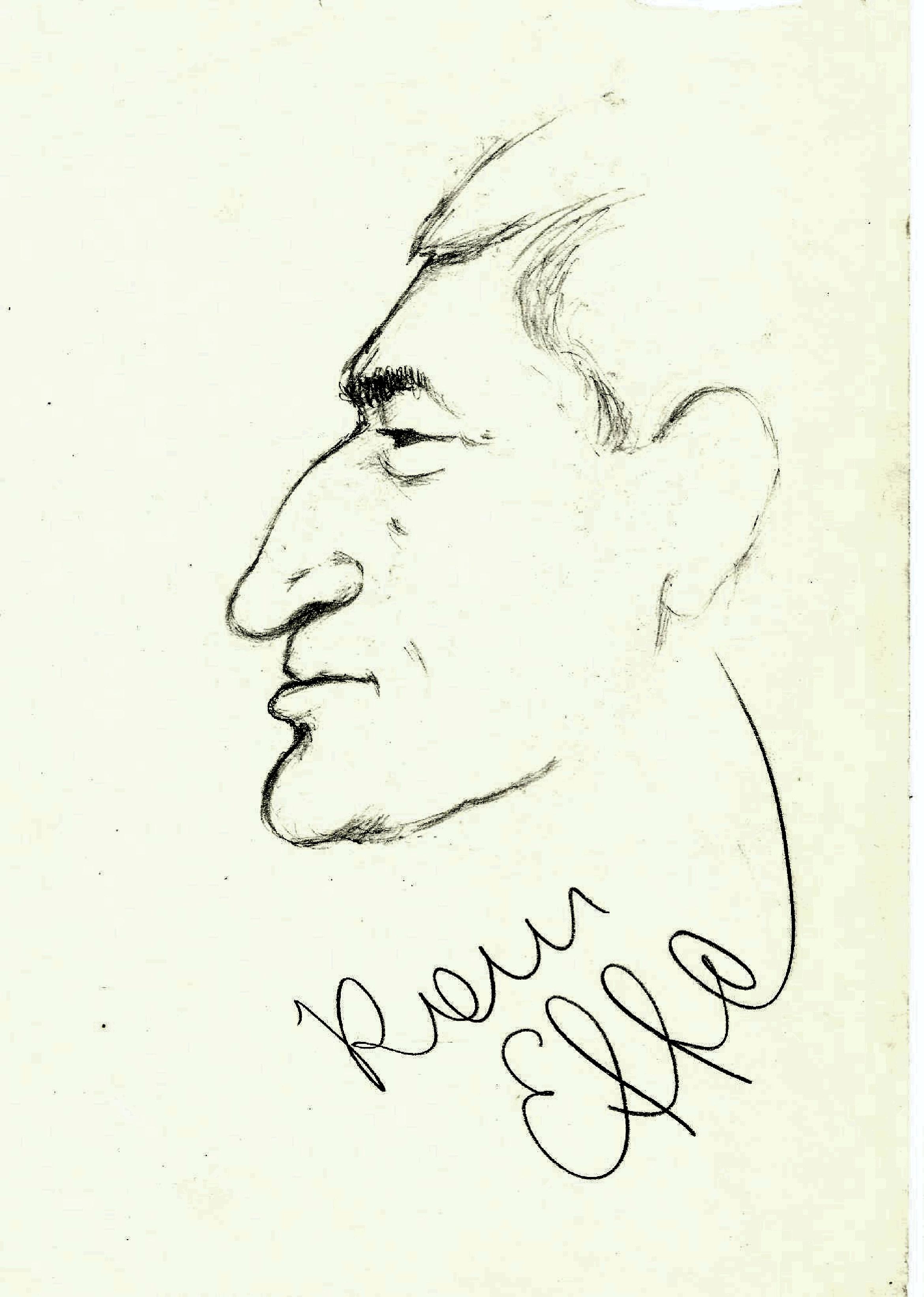Karel Effa