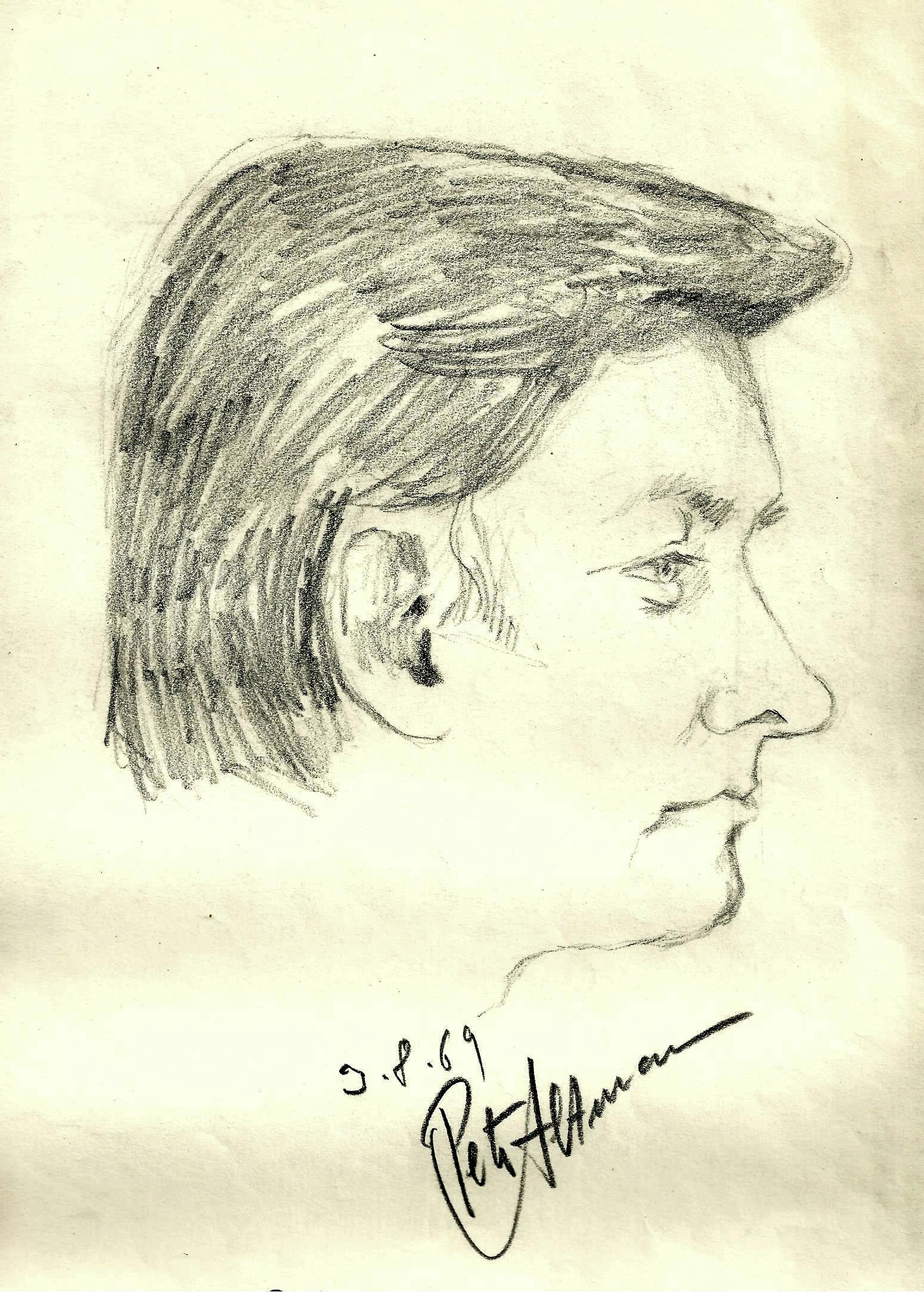 Petr Altman