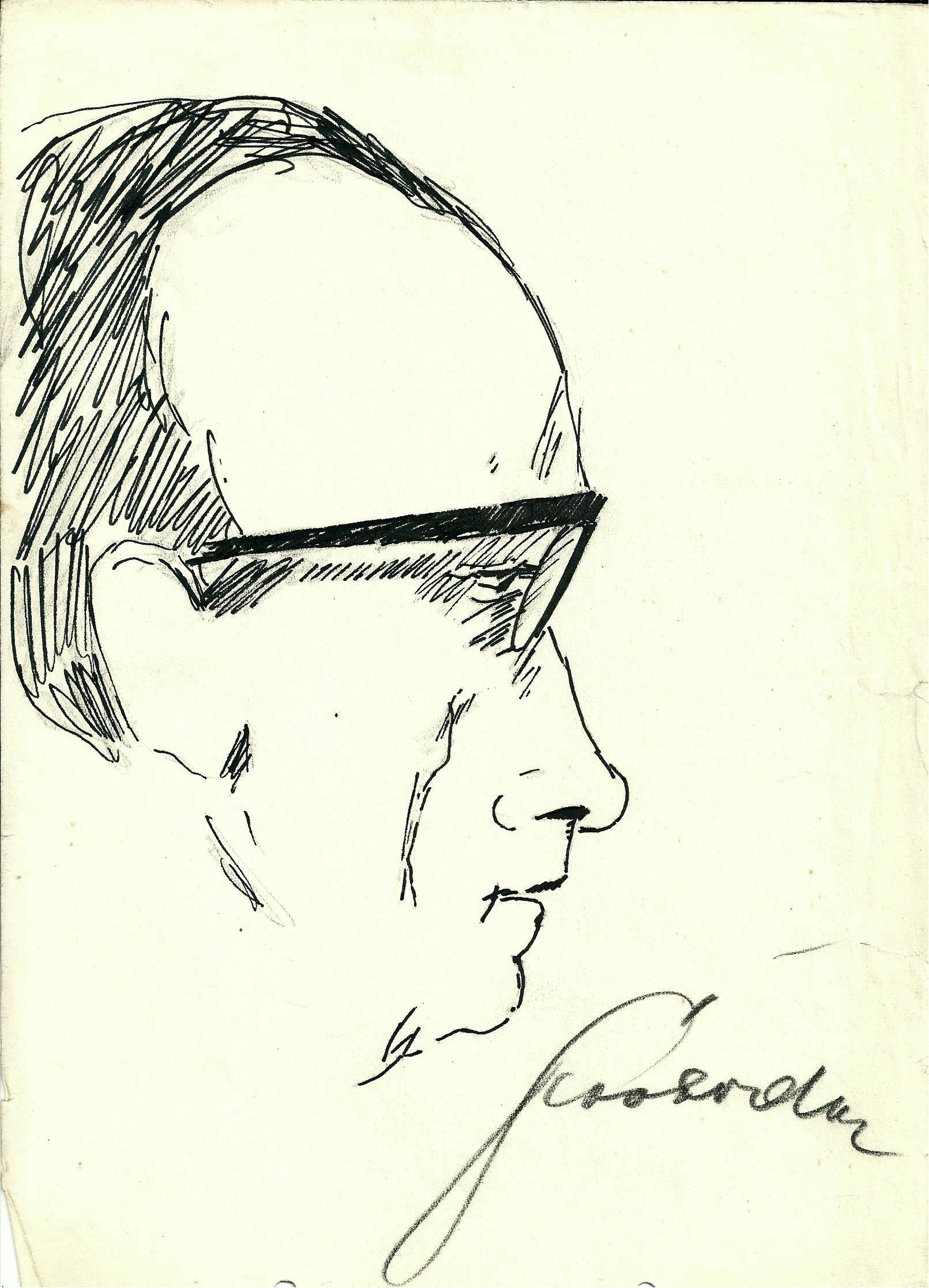 Dr. Václav Svoboda