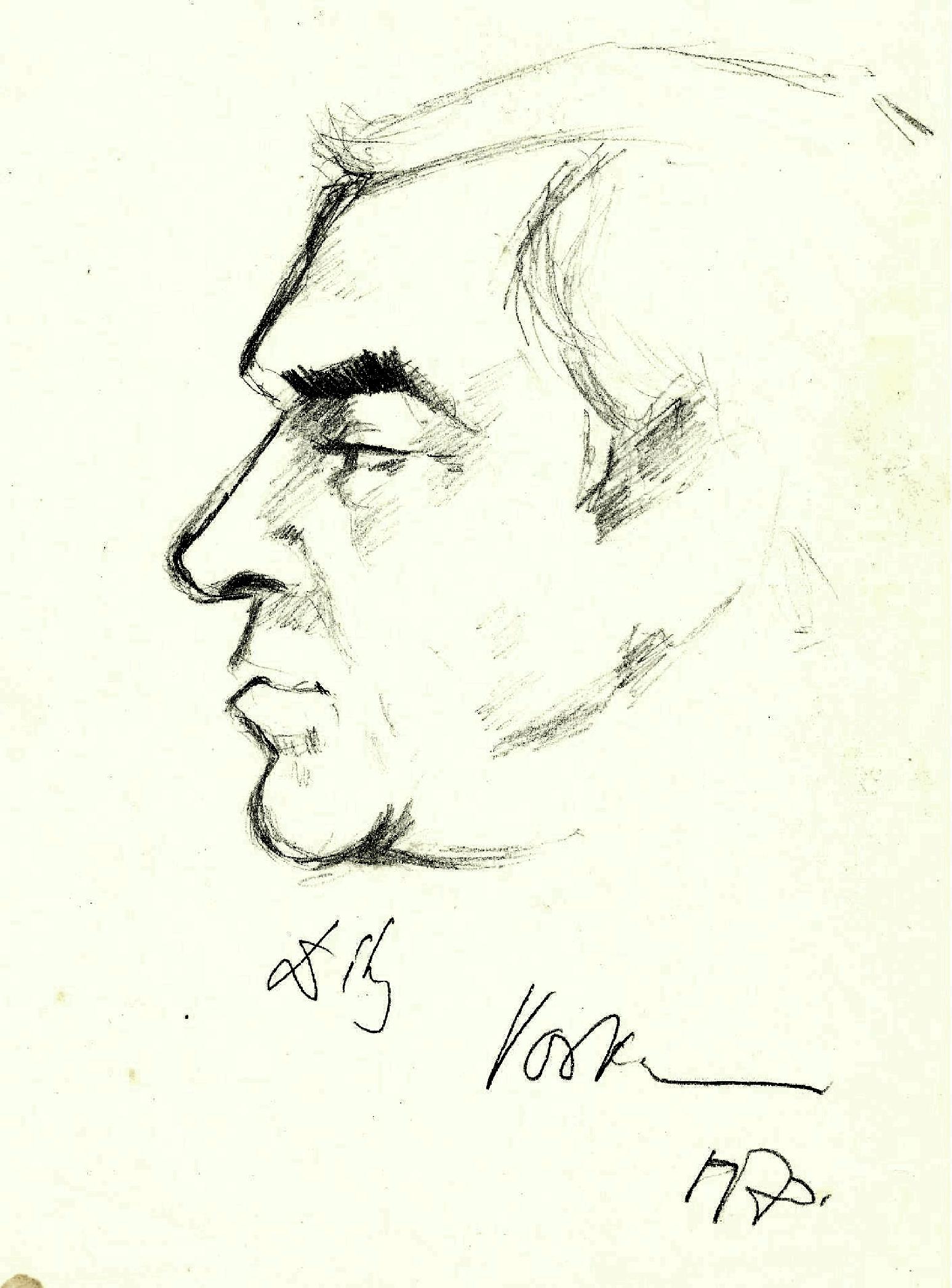 Václav Vozka