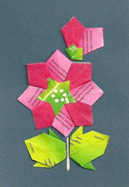 c-cerveny-kvet