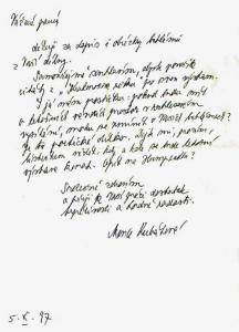 dopisMK